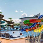 OTIUM FAMILY CLUB MARINE BEACH9 150x150 Турция из Казани
